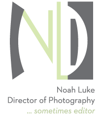 The Work of Noah Luke